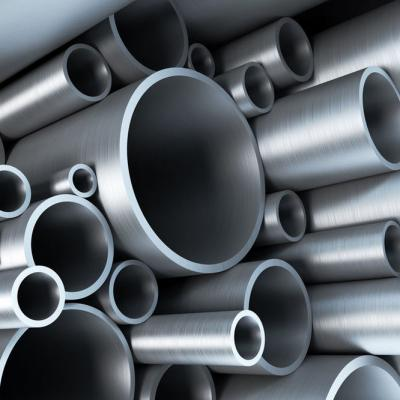 Steel Pipes2